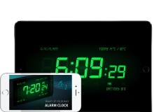 alarm-clock-hd