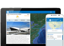 the-flight-tracker-android