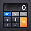 calculator-hd